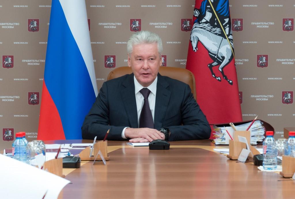 Москва стала финалистом самой престижной мировой премии за улучшение транспортной ситуации
