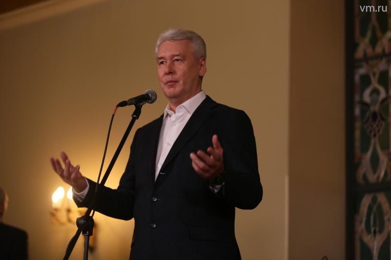 Награждение журналистов прошло в гостинице «Метрополь»