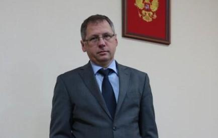 Представители префектуры обсудили развитие Роговского с местными жителми