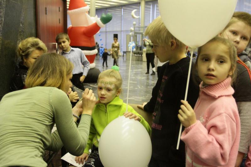 16 и 17 января. Чем заняться жителям Новой Москвы в выходные?