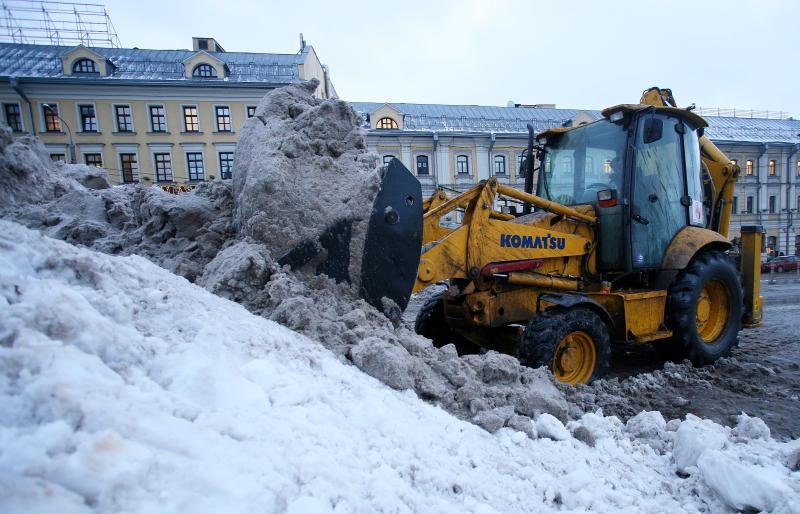 Удостоверение тракториста-машиниста можно будет заменить в Михайлово-Ярцевском