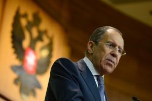 Россия не будет пытаться построить отношения с Западом по старым схемам