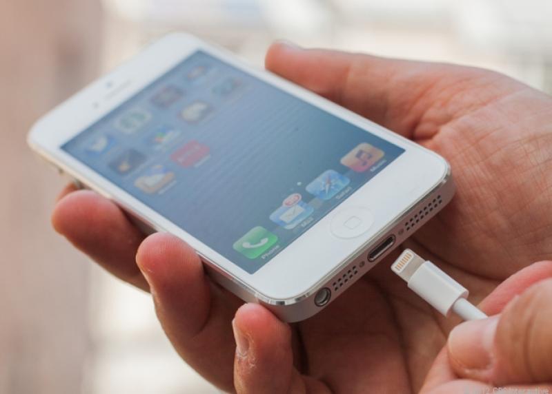 Мошенники продавали муляжи вместо мобильных телефонов