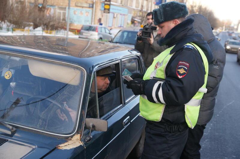 Госдума планирует принять новый закон о такси