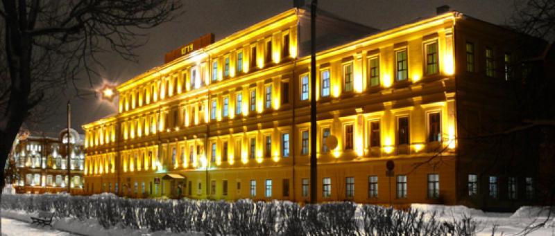 Стал известен список 11 опорных вузов России