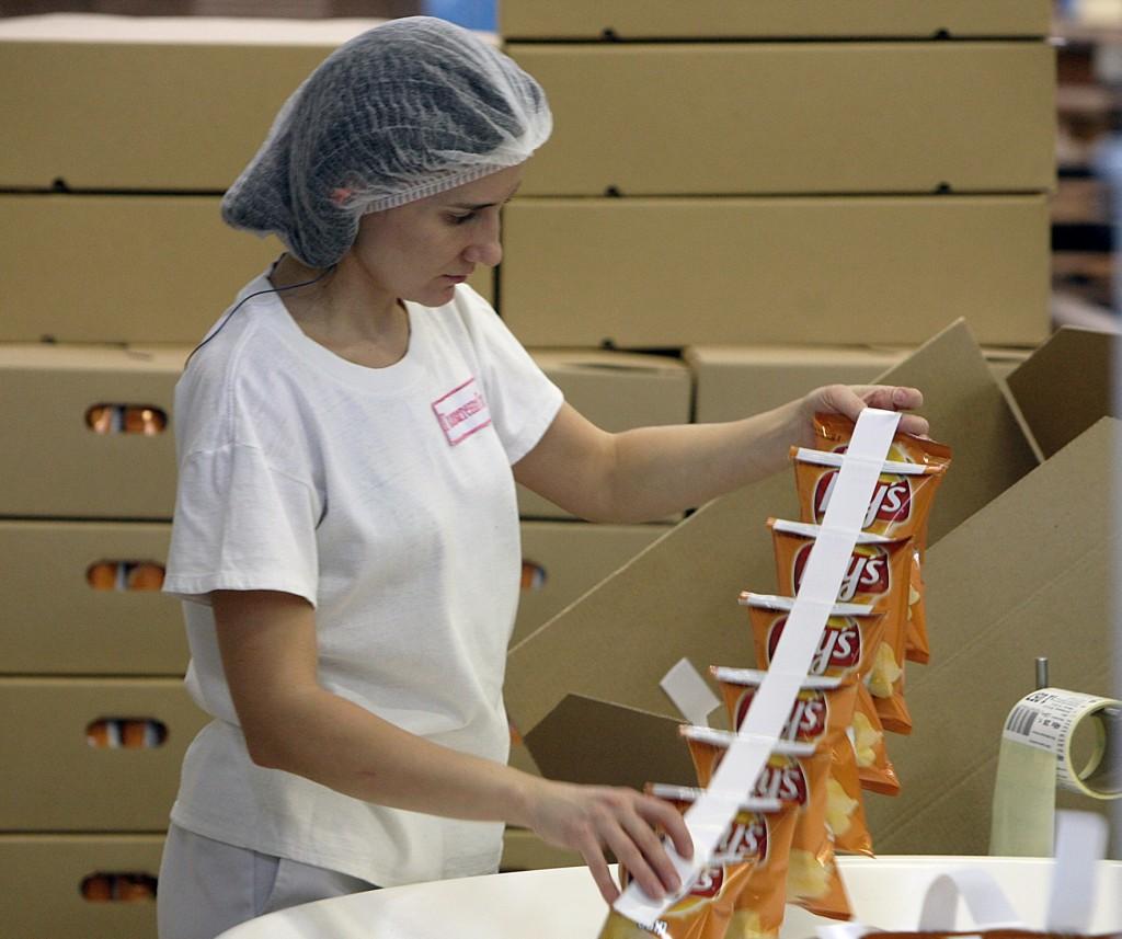 В России могут ввести налог на вредные продукты