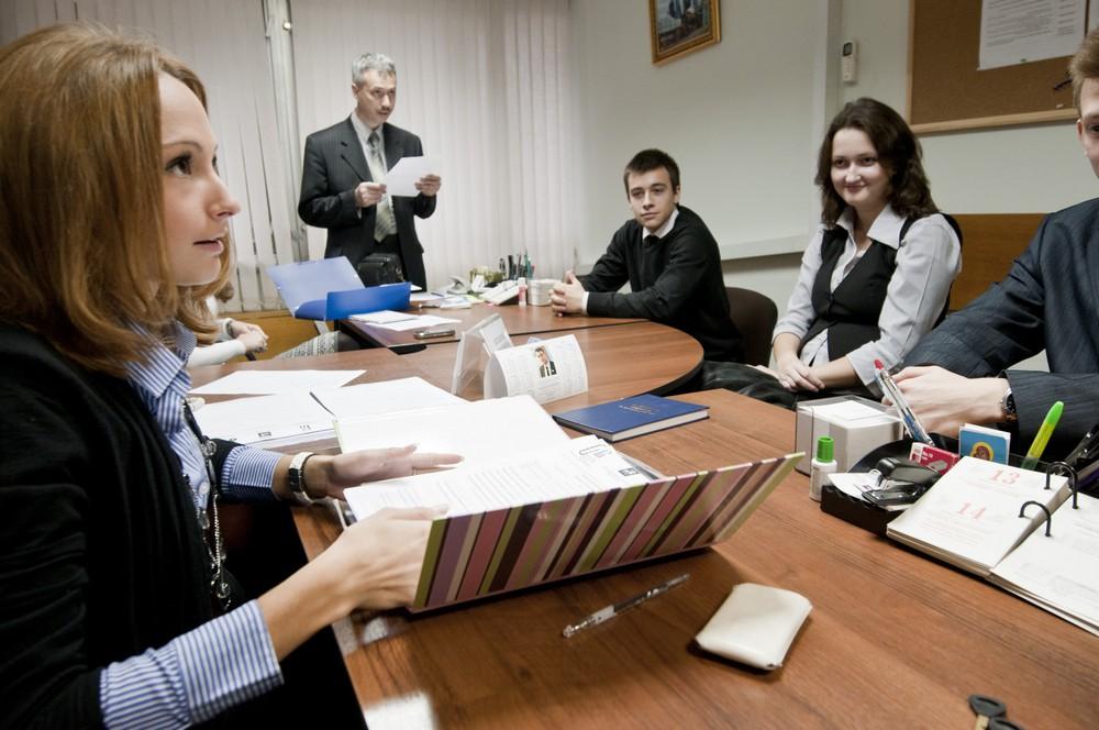 Социальные юристы в москве знаешь, большая