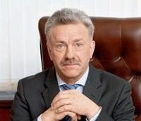 Глава администрации поселения Киевский дал интервью правительственному изданию