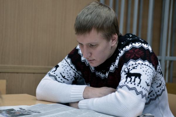 Экс-менеджеров Банка Москвы отправят в колонию за хищение 1 миллиарда рублей