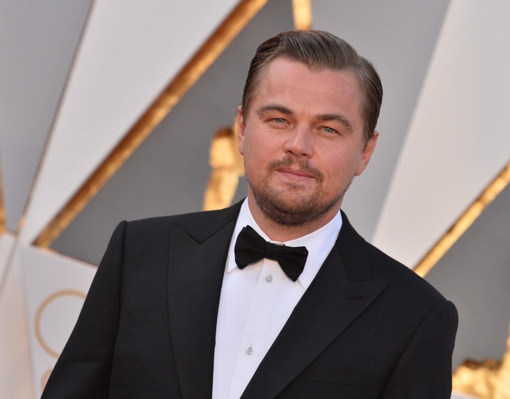 Лео это сделал: первый «Оскар» ДиКаприо