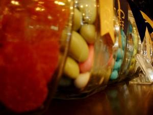 candy-jars-1548517-1280x960
