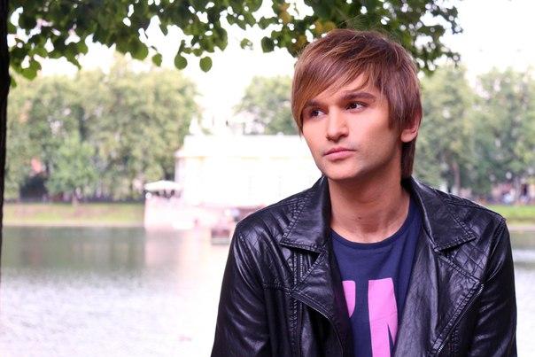 PR-директор Даны Борисовой и Сергея Зверева скончался в клинике пластического хирурга