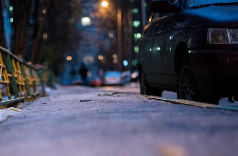 Гидрометцентр: аномальная погода пришла в Москву надолго, возможен ледяной дождь