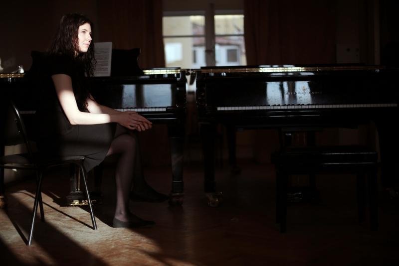 Концерт классической музыки состоится в Воскресенском
