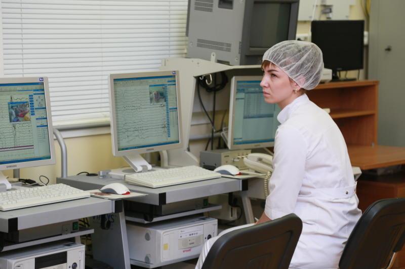 Собянин: Медицинский центр откроется в поселении Сосенское
