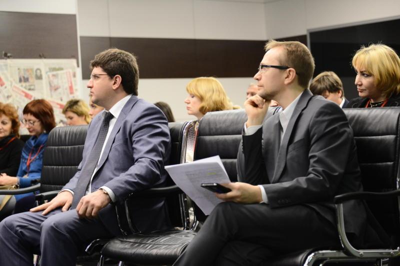 Специалисты Городского методического центра проведут семинар для учителей химии