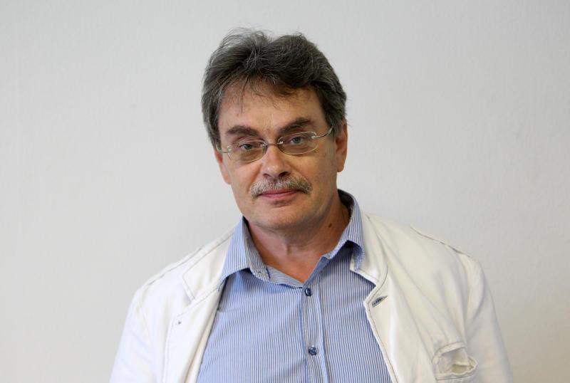Сергей Лесков: Почему НЛО обходят наукоград стороной