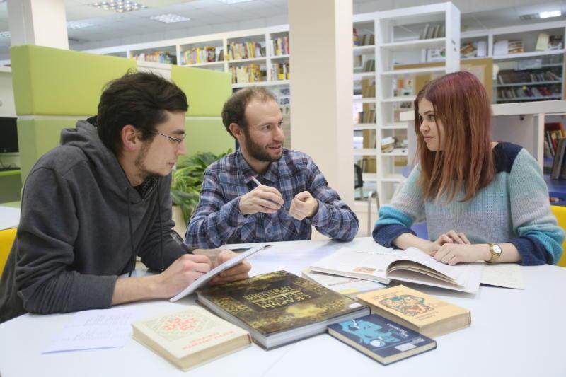 Книги Василия Аксенова