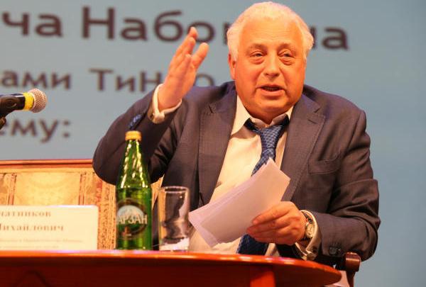 Средняя продолжительность жизни москвичей составила 77 лет