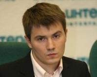 Владимир Стогниенко: Тарасову грозит штраф или дисквалификация