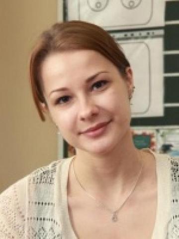 Учительница Ольга Васичкина может подать в суд на родителей школьного хулигана