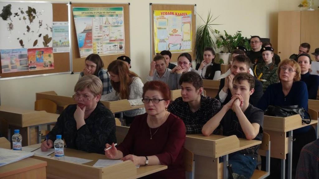 Подошел к концу слет историков-краеведов Новой Москвы