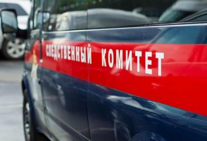 Тело школьницы было обнаружено в подъезде на северо-западе столицы