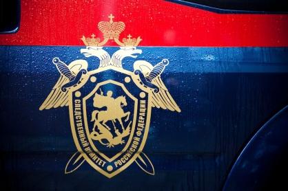 Следственный комитет возбудил уголовное дело о мошенничестве при обслуживании лифтов в Коньково