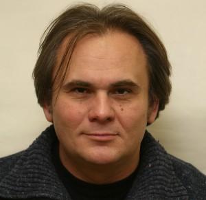 Дмитрий Семенов, обозреватель