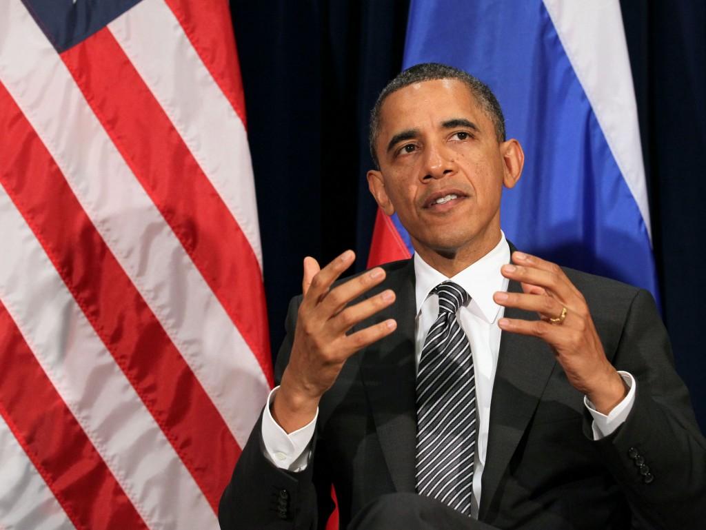 США продлили санкции против России