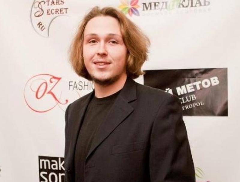 Сыну Никаса Сафронова предъявят официальное обвинение за наезд на пешехода
