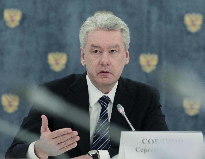 В Москве более 80% семей пользуются скоростным интернетом