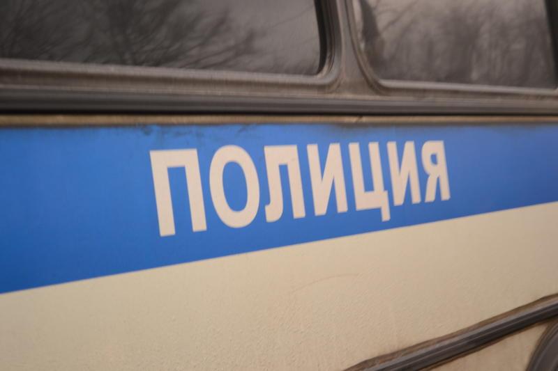 В столице до смерти избили и обокрали 87-летнюю женщину