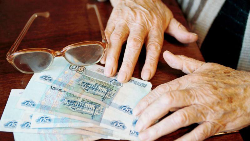 Проездные билеты для пенсионеров в 2017 году в чувашии