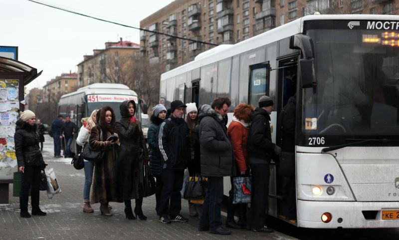 «Оранжевая» ветка метро будет штатно обслуживать пассажиров до 16 часов