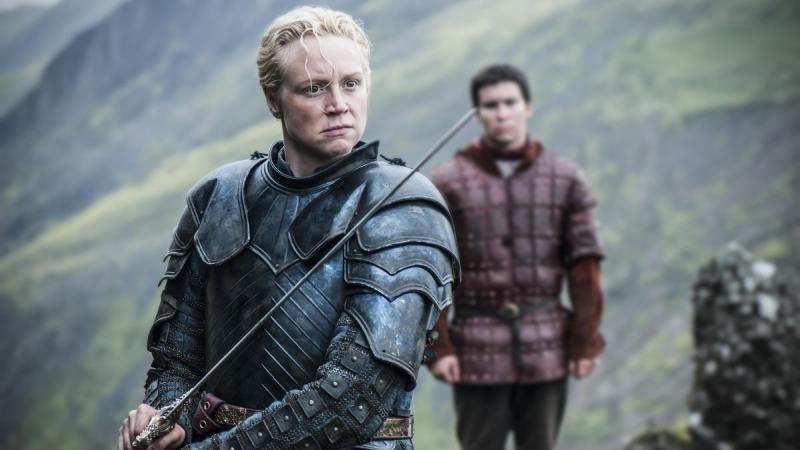Журналисты не увидят новый сезон «Игры престолов» до премьеры