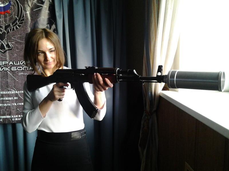 Сотрудники полиции обнаружили 26 единиц оружия в квартире безработного