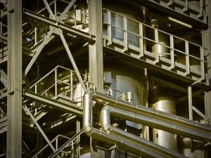 industry-1140760_960_720