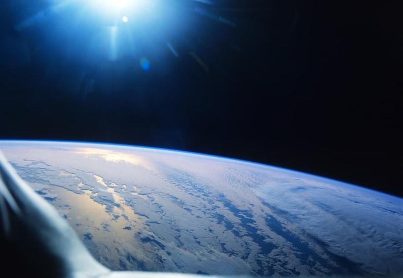 Дата дня: 10 марта 1982 года состоялся полный парад планет