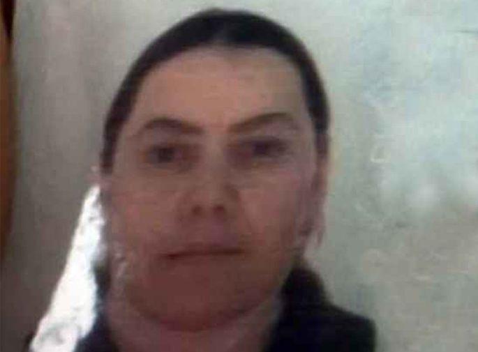 Няня-убийца, ходившая у метро с отрезанной головой ребенка, признала свою вину