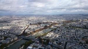 paris-692823_1920