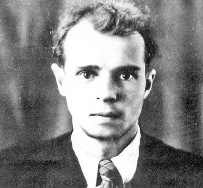 В США скончался советский диссидент Есенин-Вольпин