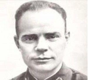 Памятник Сергею Грицевцу появится во Внуковском