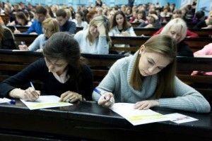 Уровень грамотности участников повышается год от года