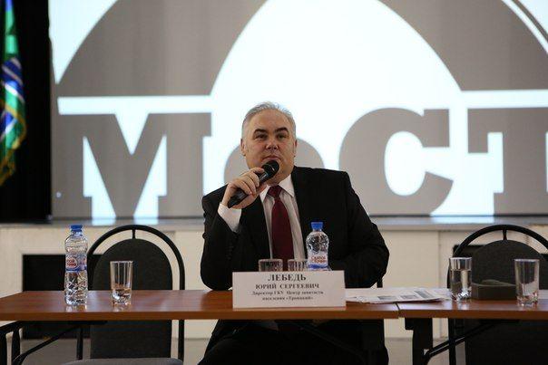 Директор Центра занятости рассказал о ситуации на рынке труда
