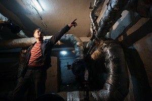 """В поселение Первомайское в этом году отремонтируют четыре дома. Фото: архив """"ВМ""""."""
