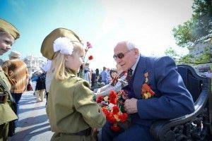 В Филимонковском выпустят газету о ветеранах