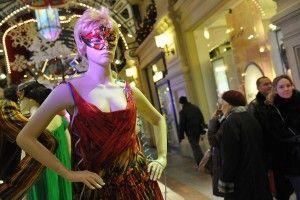 В Российской государственной библиотеке искусств открывается выставка «Онегин» — продолжение»