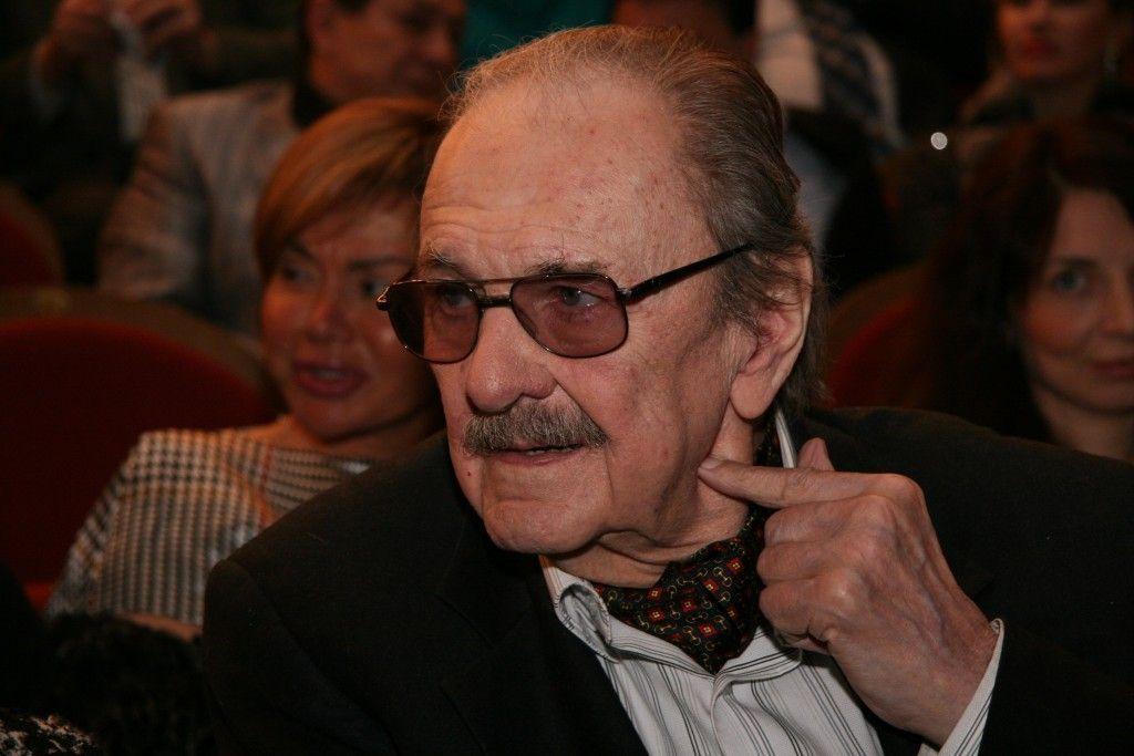 День рождения Юрия Яковлева: 10 фильмов о главном с участием актера
