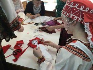 В Новой Москве подвели итоги масштабного образовательного фестиваля. Фото предоставлено пресс-службой Департамента образования